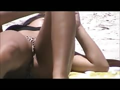 candid asian teen beach crotch shot 71, tiger cameltoe