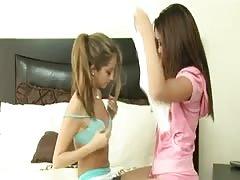 Lesbian women 2