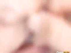 Bite Size Titties 03 - Scene 2
