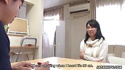 Japanhdv  Arie Takaishi
