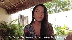 Watch4beauty Sofi Vega - Truth Or Dare